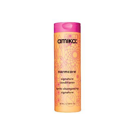Amika Balzsam mindennapi használatra Normcore (Signature Conditioner) (Mennyiség 300 ml)