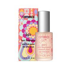 Amika Hajparfüm 001 (Hair Fragrance) 30 ml