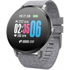 VeryFit V11 DIX02 Grey