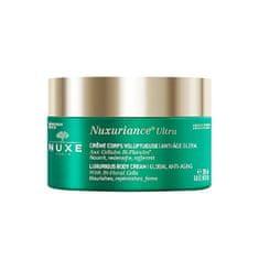 Nuxe Luxus testápoló krém Nuxuriance Ultra (Luxurious Body Cream) 200 ml