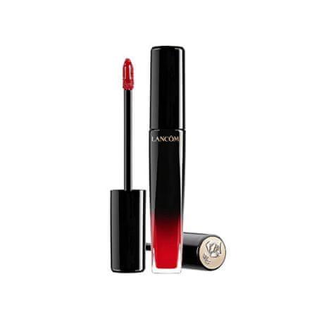 Lancome L´Absolu Lacquer šminka za visoki sijaj 8 ml (Odtenek 134 Be Brilliant)