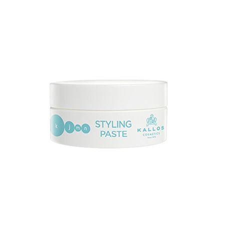 Kallos Modelna ( Styling Paste) lase KJMN ( Styling Paste) 100 ml
