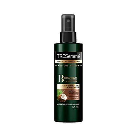 TRESemmé Botanique Nourish & Replenish (Hydrating Detangling Mist) 125 ml