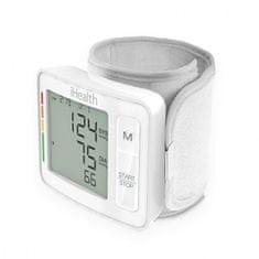 iHealth PUSH chytrý zápěstní měřič krevního tlaku