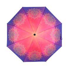 Albi Parasol - Mandala