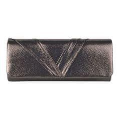 Charmel Dámske listová kabelka 1797 titán