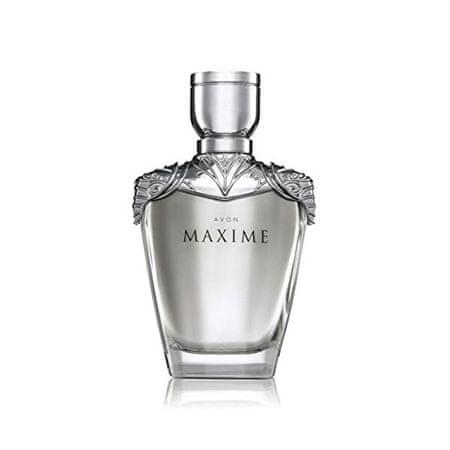 Avon Maxime for Him EDT 75 ml