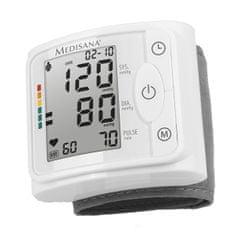 Medisana BW320 karmérő