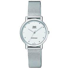 Q&Q Analogové hodinky QA21J211
