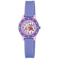 Q&Q Dětské hodinky VQ13J010