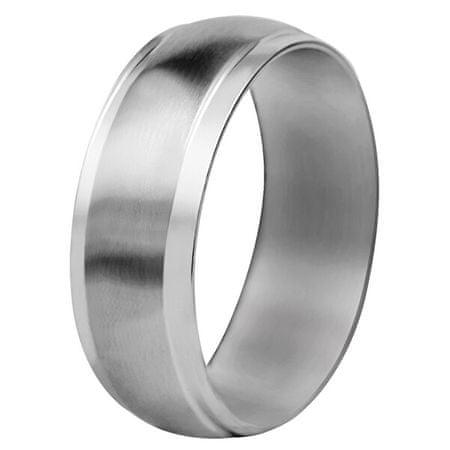 Troli Acél karikagyűrű (Kerület 49 mm)
