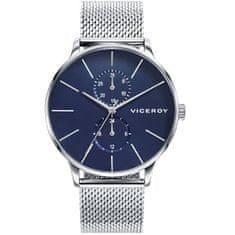 Viceroy Beat 46753-37