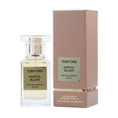 Tom Ford Santal Blush - Woda perfumowana
