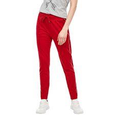 Q/S designed by Spodnie 46.002.73.2285 Red