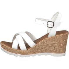 s.Oliver Ženske sandale 5-5-28301-24-107