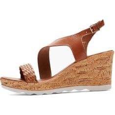 s.Oliver Ženske sandale 5-5-28326-24-305