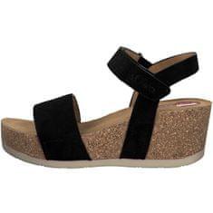 s.Oliver Ženske sandale 5-5-28336-34-001