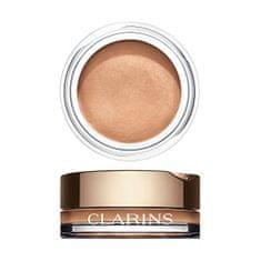 Clarins Oční stíny Ombre Satin (Eyeshadow) 4 g