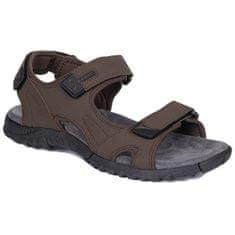 Loap Pánské sandále SSM2072-R29V