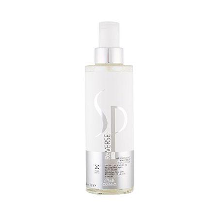 Wella Professional Regenerativni balzam za lase brez izpiranja SP (ReVerse Spray) (Obseg 185 ml)