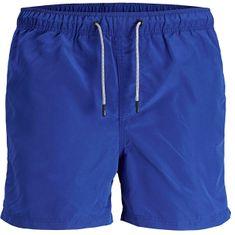 Jack&Jones Moške plavalne kratke hlače JJIARUBA 12166349 Brskajte po spletu