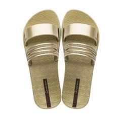 Ipanema Női papucs New Glam 26250-20089 Gold