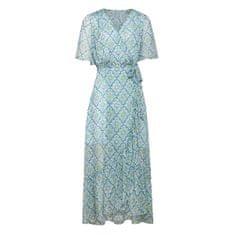 Smashed Lemon Dámské šaty 20404-625/000