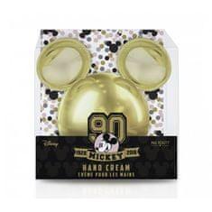 Mad Beauty Krém na ruky Mickey`s 90th (Hand Cream) 18 ml