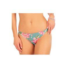 Litex Női bikini alsó 63145