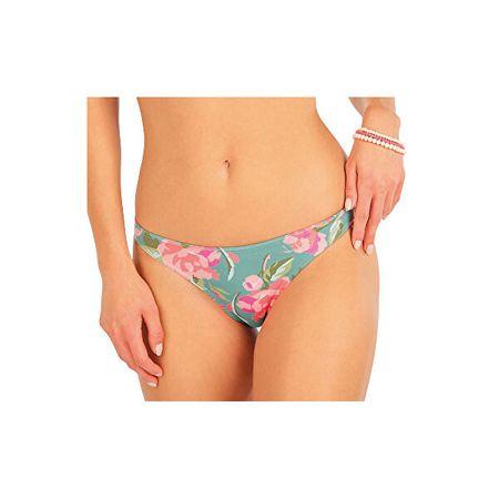 Litex Női bikini alsó 63145 (Méret 40)
