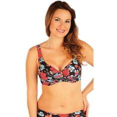 Litex Női bikini felső merevítőkkel 63288