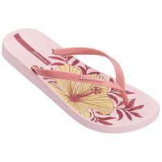 Ipanema Női flip-flop papucs 82761-20988