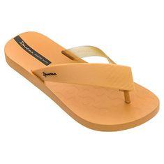 Ipanema Női flip-flop papucs 26445-21488