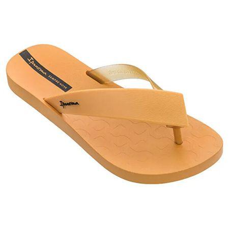 Ipanema Női flip-flop papucs 26445-21488 (méret 35-36)