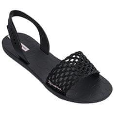 Ipanema Ženske sandale 82 855-2 0766