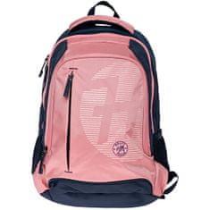 Heavy Tools Dámsky ruksak Esther T20-705 Pink