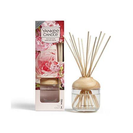 Yankee Candle Aroma diffúzor Fresh Cut Roses® 120 ml