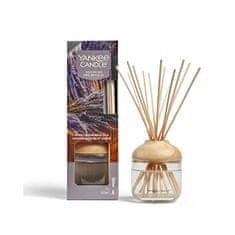 Yankee Candle Aroma difuzér Dried Lavender & Oak 120 ml