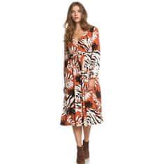 Roxy Dámské šaty About You Now ERJWD03489-NNY2