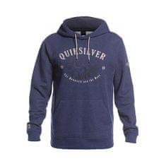 Quiksilver Moška jopica Big Logo Snow Hood ie EQYFT04121-BYJ0