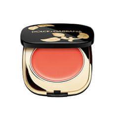Krémová tvářenka a barva na rty Dolce Blush (Creamy Cheek And Lip Colour) 4,8 g