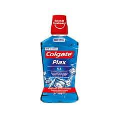 Colgate Płyn do płukania ust Plaxe Ice 500 ml