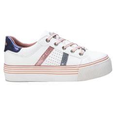 Refresh 72435-2463 női sportcipő