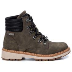 Refresh Dámské kotníkové boty 72555-108