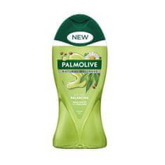 Palmolive Sprchový gél Natural Wellness Balancing (Shower Gel)