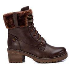 Refresh Dámské kotníkové boty 72605-2