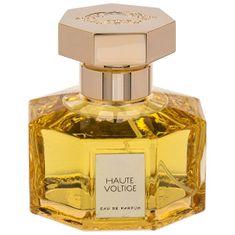 L´Artisan Parfumeur Haute Voltige - EDP