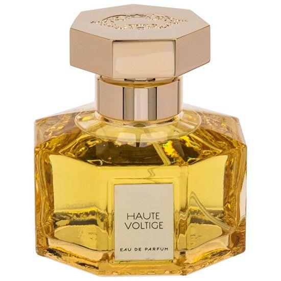 L´Artisan Parfumeur Haute Voltige - EDP 125 ml