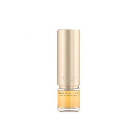 Juvena nce® Epigen (Lifting Anti-Wrinkle Serum) Liftingujące (Lifting Anti-Wrinkle Serum) 30 ml