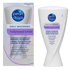 Pearl Drops Beljena zobna pasta Hollywood Smile 50 ml